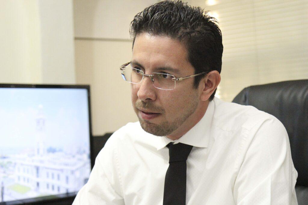 Juan Antonio Pinilla